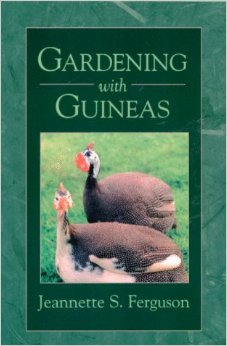 BOOK-Gardening-with-Guineas-2