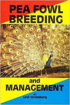 BOOK-PeafowlBreeding&Management-2