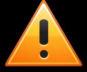 caution-alert_fJDhDLLO